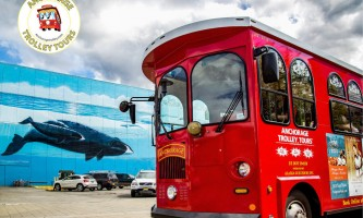 2019 Anchorage Trolley loves whales copy2019