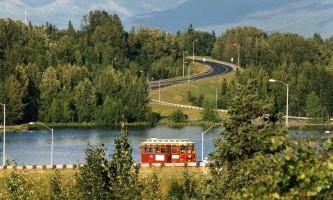 Anchorage Trolley trolley0252019