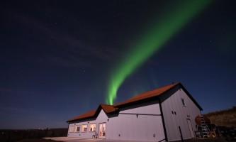 Alaska DSC 0422 aurora pointe activity center