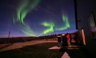 Alaska aurora pointe activity center DSC 0436 for bob to edit aurora pointe activity center