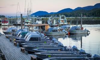 2015 boats 422019
