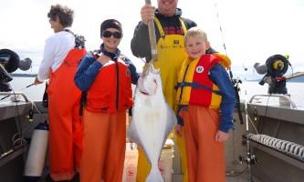 2013 Baranof Fishing DSC001182019