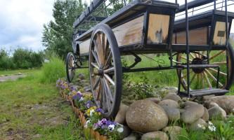 2012 old wagon2019