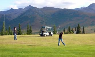 2012 Holly Golfing Healy Alaska 2009 P12308282019