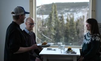 DSC 1132 alaska borealis basecamp fairbanks