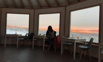 IMG 6831 alaska borealis basecamp fairbanks