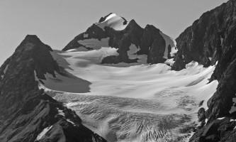 Comet Heli H Ike Heli Hiking Mountains2019
