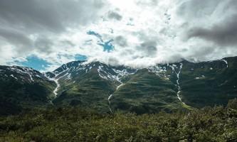 2017 Chugach Adventures NGSE Alaska A Joe Tighe 2017 55862019