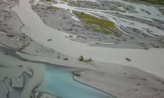 2017 Chugach Adventures NGSE Alaska A Joe Tighe 2017 0006 92019