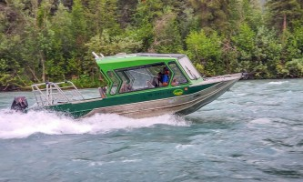 Copper River Guides Fishing 2021 Brandon IMG 20201120 WA0005