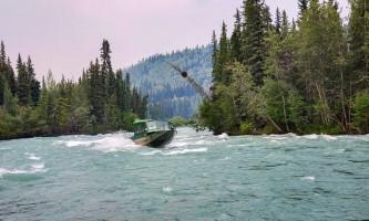 Copper River Guides Fishing 2021 Brandon IMG 20201120 WA0006