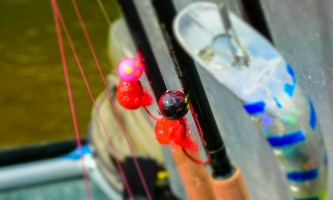 Copper River Guides Fishing 2021 Brandon Thompson DSC 0045