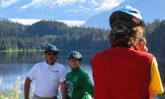 2012 Cycle Alaska 62019