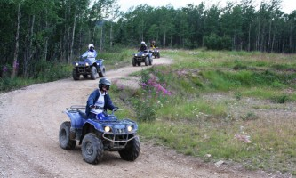 Denali ATV Adventures IMG 5396a2019
