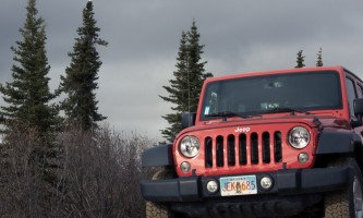 2017 jeep photo edited 152019