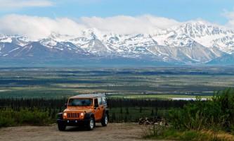 2015 Denali Jeep2014 122019