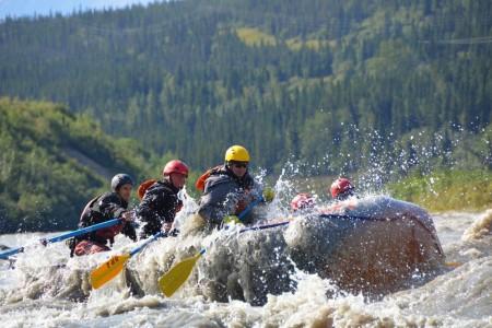 Denali raft adventures DSC 0310