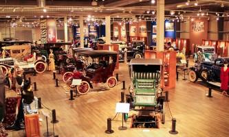 Fountainhead auto museum Auto Museum Alaska Org Listing Photos 0008 IMG 3686