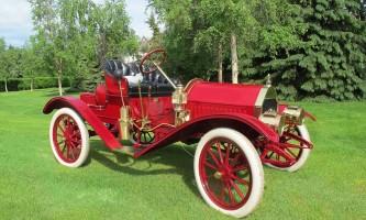 Fountainhead auto museum WEDGEWOODRESORT ID13562 museum 2