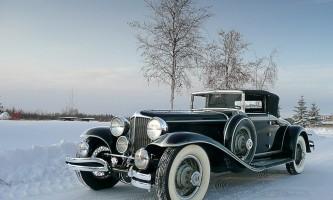 Fountainhead auto museum WEDGEWOODRESORT ID13562 museum 12