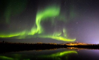 Fairbanks fountainhead wedgewood wildlife sanctuary WW SANC Alaska Org Listing 0017 9 23 19 Wedgewood Aurora 67