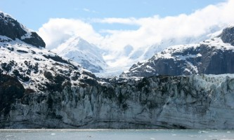 Glacier bay lodge IMG 9701