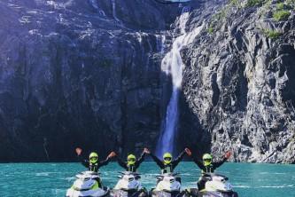 Glacier Jetski F60 CEE27 46 B7 4 C96 AD4 B B05 A42 D92 D11 alaska whittier glacier jet ski adventures