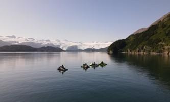 Glacier Jetski 47 F2 A572 A714 48 A0 8 E00 DDF02 E839 F20 alaska whittier glacier jet ski adventures