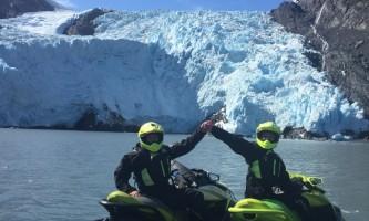 Glacier Jetski 7 D9 D9175 856 D 48 AA A964 1 B00 BEE4 AA76 alaska whittier glacier jet ski adventures