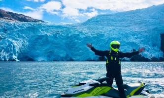 Glacier Jetski F5648970 611 D 4600 ABE8 588 DACCC9 AA3 1 201 a alaska whittier glacier jet ski adventures