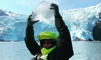Glacier Jetski 737 F0087 E15 B 491 B 9 A7 A EB586 E9 E63 FD alaska whittier glacier jet ski adventures