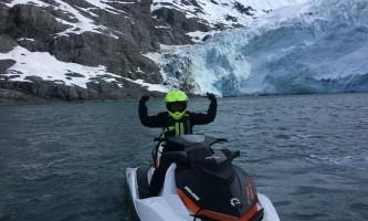 Glacier Jetski 59325 AD3 18 C0 467 F A557 8 E9093 AB936 D alaska whittier glacier jet ski adventures