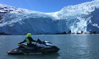 Glacier Jetski 7 EB7 D949 E267 46 BD B9 EC 5990 AAA656 AE alaska whittier glacier jet ski adventures
