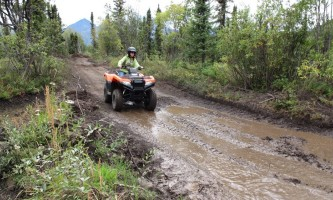 Glacier View ATV Tours IMG 61092019