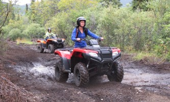 Glacier View ATV Tours IMG 61612019