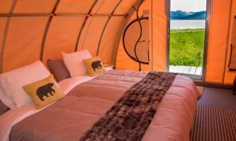 Alaska bear camp 5