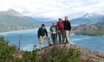 Great alaska national park safari IMG 2592