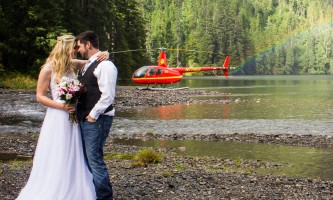 Helicopter Air Alaska wedding cropped2019