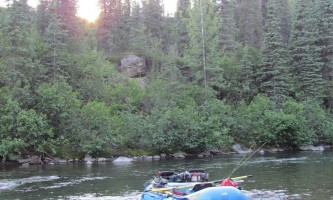 Hell bent fishing charters IMG 09882019