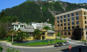 Juneau douglas city museum DSC 0013