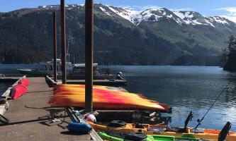 2019 Tutka Bay dock 1420x6802019