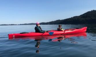 2019 Family Kayaking 1420x6802019