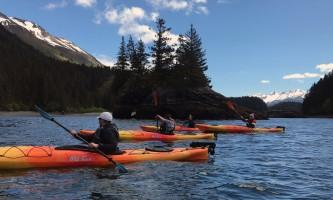 2019 Guided Kayak Tour 1420x6802019