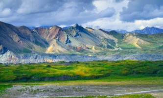 2016 kantishna wilderness trails 9 denali mountains 22019