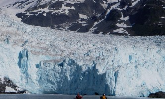 Kayak Adventures Worldwide IMGP4119 12019