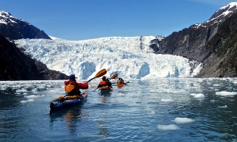Kayak Adventures Worldwide P51502782019