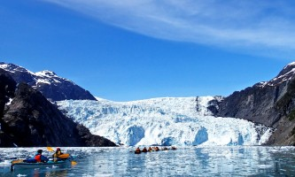 Kayak Adventures Worldwide P51502822019