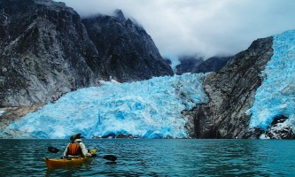 Kayak Adventures Worldwide P82800692019