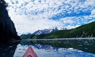 Kayak Adventures Worldwide P60504102019