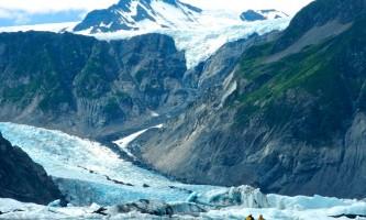Kayak Adventures Worldwide DSCN77112019